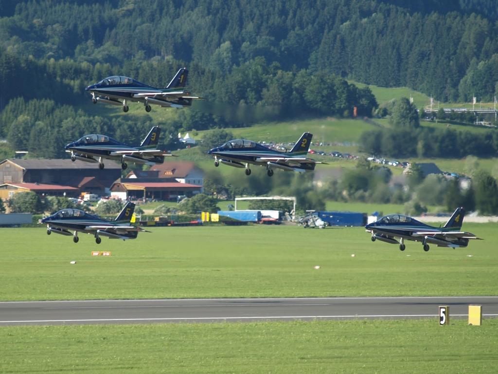 Airpower11 Zeltweg 2011 (322)