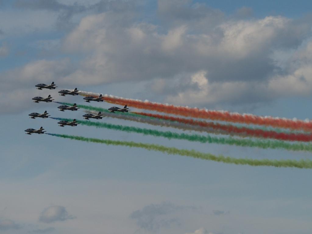 Airpower11 Zeltweg 2011 (331)