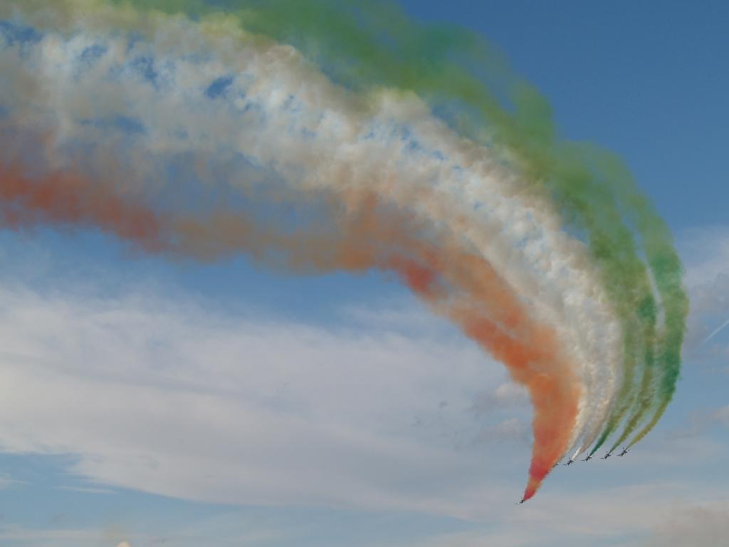 Airpower11 Zeltweg 2011 (378)