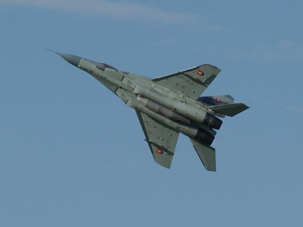 Airpower11 Zeltweg 2011 (280)