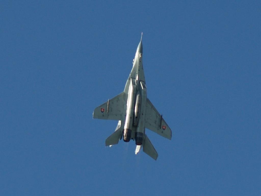 Airpower11 Zeltweg 2011 (291)