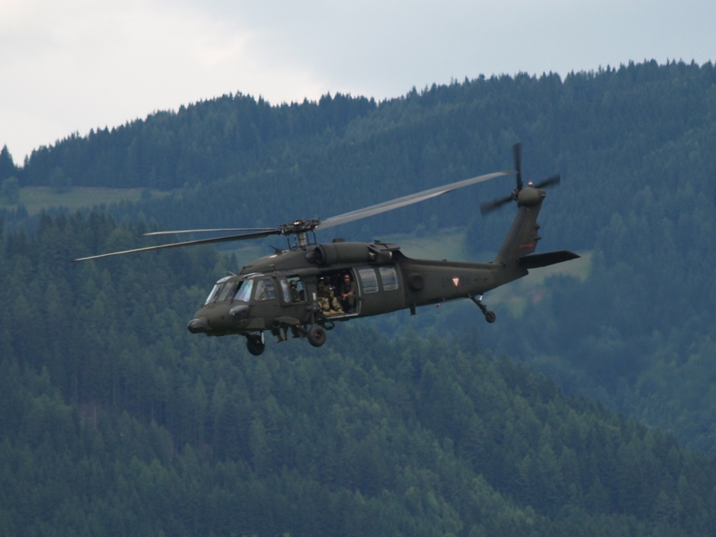Airpower11 Zeltweg 2011 (121)