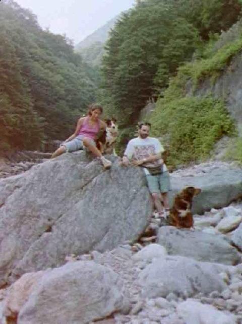 gardasee-1999-013