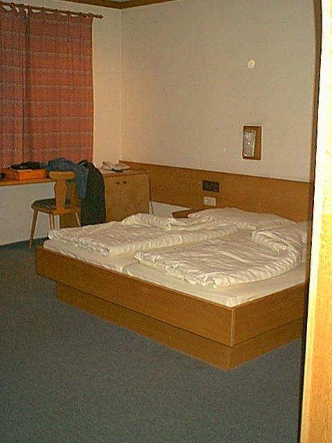 radstadt-2000-002