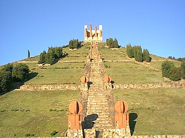 1999 Spanien97