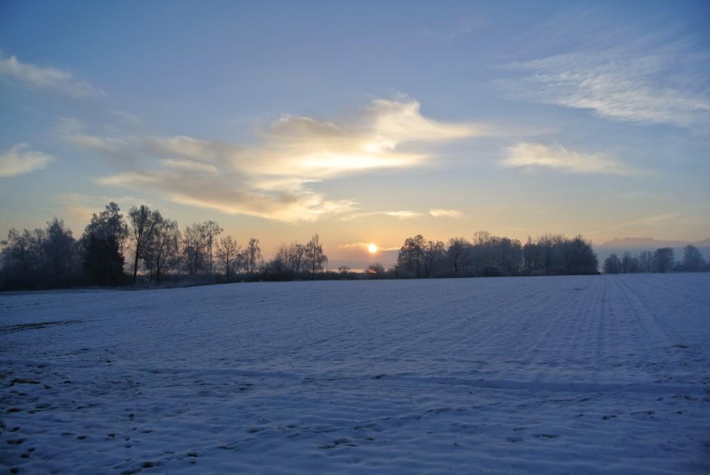 Sonnenaufgang_13-01-23-05