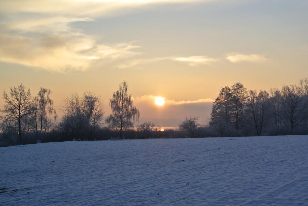 Sonnenaufgang_13-01-23-07