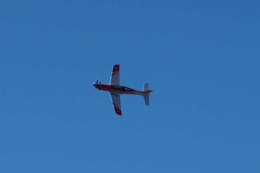 2009-10-07-Axalp3-001