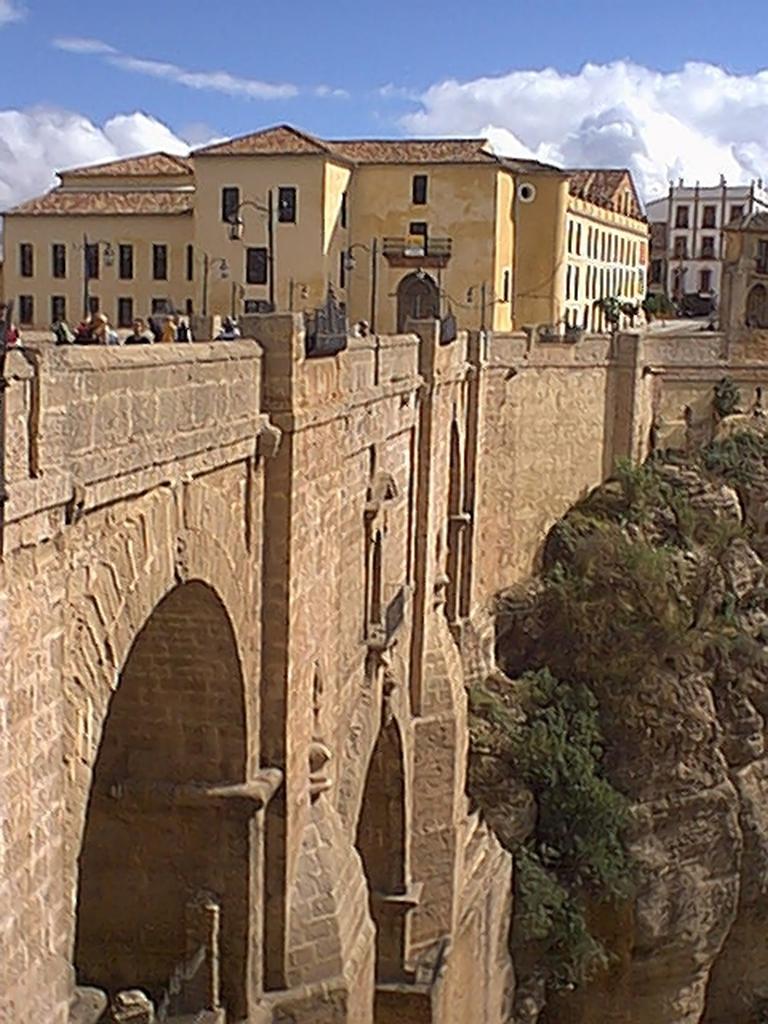 1999-Spanien-(59)