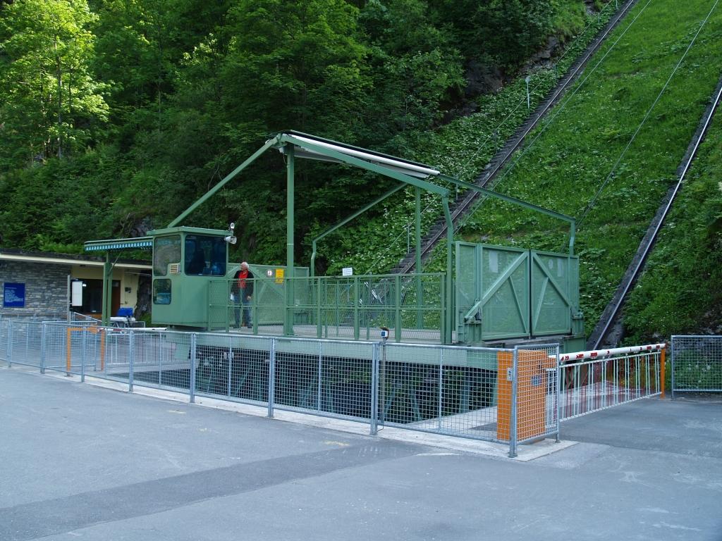 Bad Gastein 2010 313