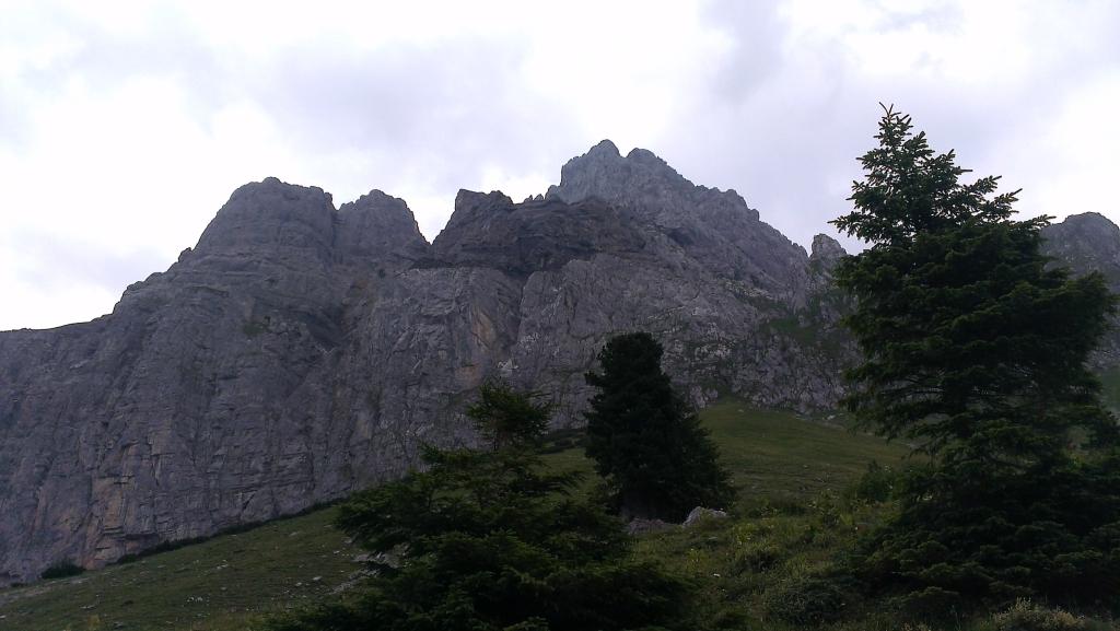 Rotaerd-Filzbach-13-07-17-108