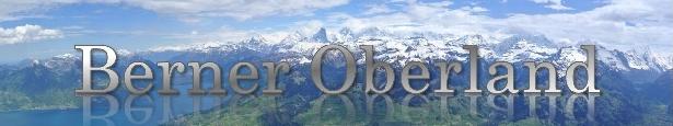 T-Berner Oberland