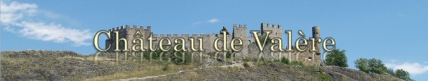 t-ChateauValere