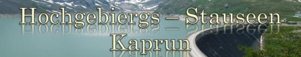 t-Hochgebiergs-Stauseen-Kaprun-2010