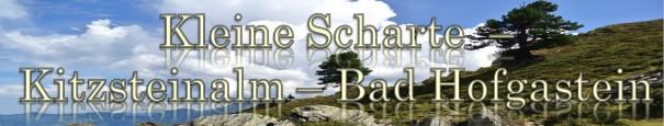 t-KleineScharte-BadHofgastein