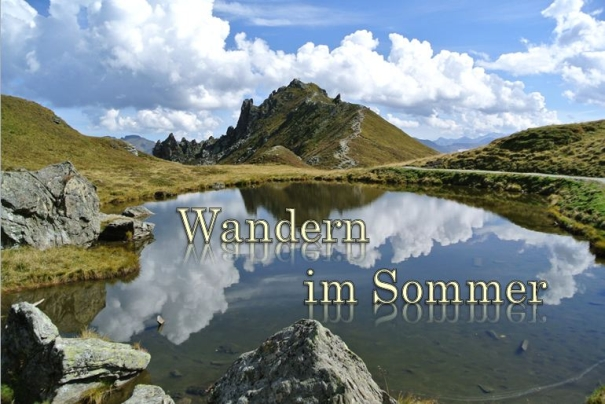 t-Wandern-im-Sommer