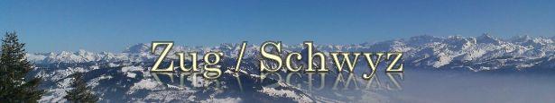 t-Zug-Schwyz