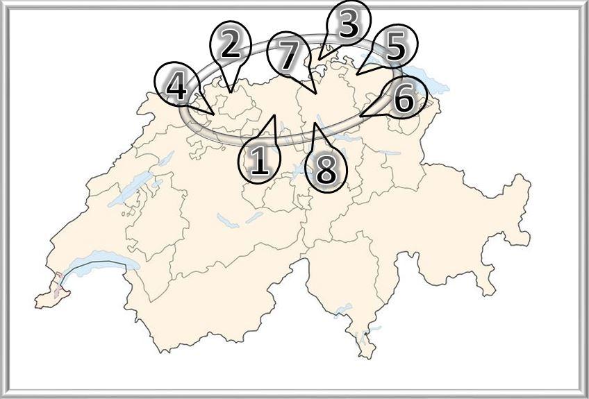 t1-2-Nordschweiz