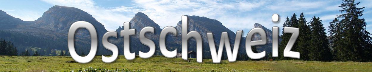 t2-1-Ostschweiz