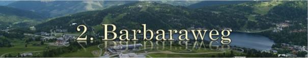 t2-Barbaraweg