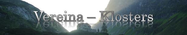 t2-Vereina-Klosters