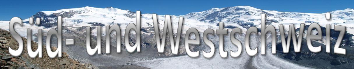 t3-1-Sued-Westschweiz