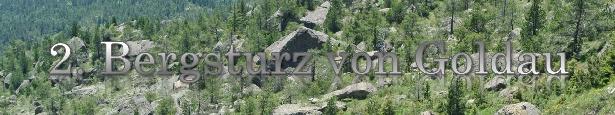 t3-Bergsturz-Goldau