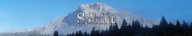 t3-Schilt