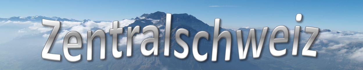 t4-1-Zentralschweiz