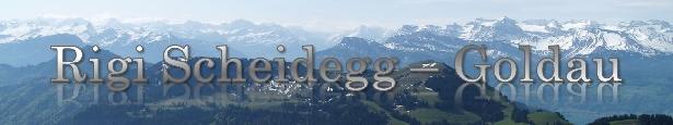 t5-RigiScheidegg