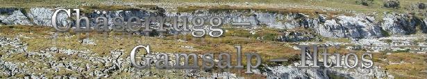 t7-Chaeserugg-Iltios