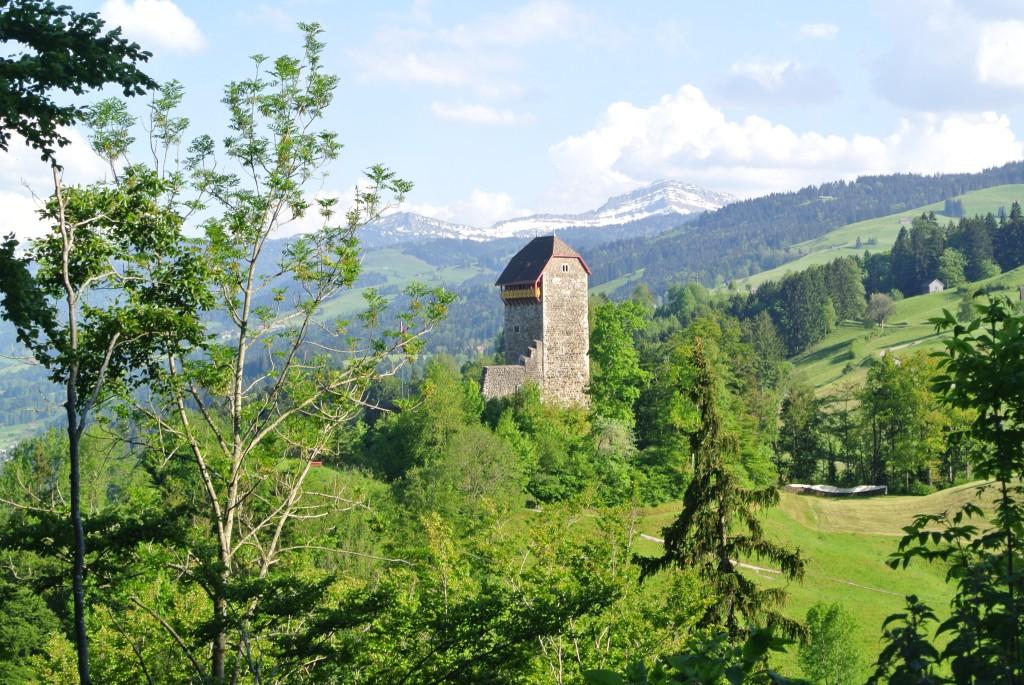 Steg-Wattwil-13-06-06-095