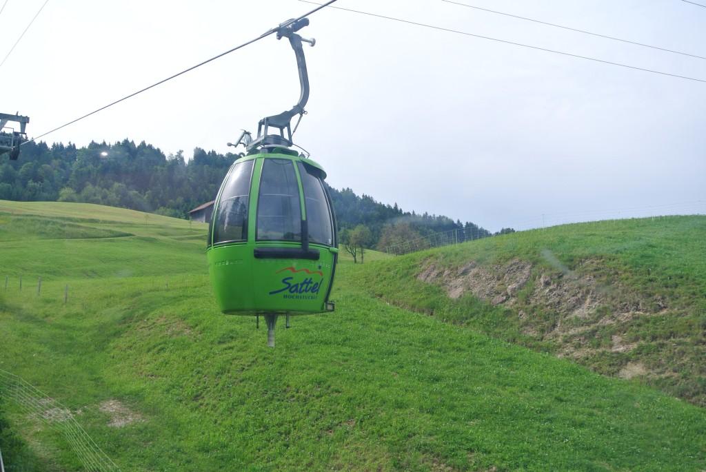 Ibergeregg-13-06-19-022