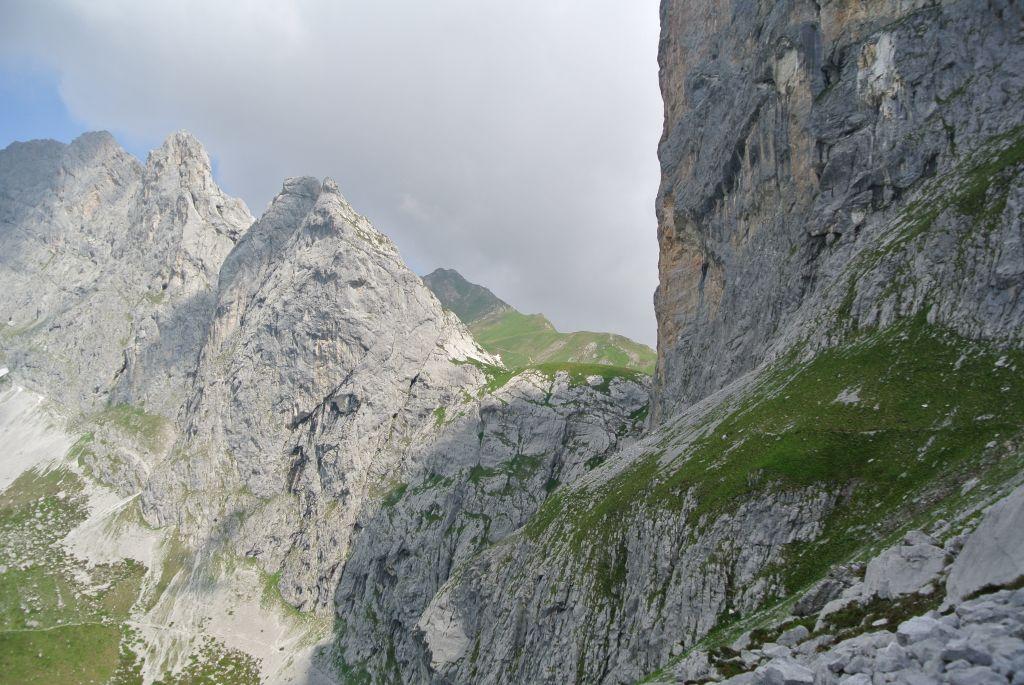 Schweizertor-13-07-11-070