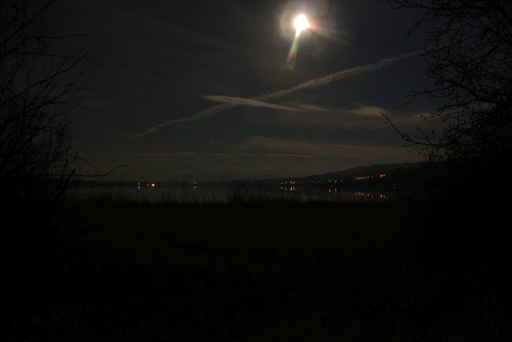 2014-04-18_117_Greifensee