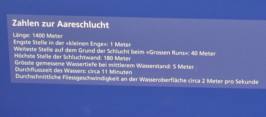 2014-08-02-000-1_Aareschlucht