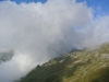 2014-09-11-047_BrienzerRothorn