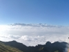 2014-09-11-062_BrienzerRothorn_stitch