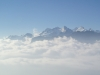 2014-09-11-065_BrienzerRothorn