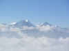 2014-09-11-068_BrienzerRothorn