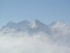 2014-09-11-070_BrienzerRothorn