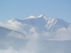 2014-09-11-072_BrienzerRothorn