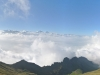 2014-09-11-089_BrienzerRothorn_stitch1