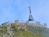 2014-09-11-107_BrienzerRothorn