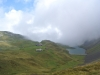 2014-09-11-137_BrienzerRothorn