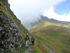 2014-09-11-142_BrienzerRothorn