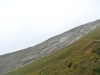 2014-09-11-201_BrienzerRothorn