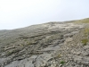 2014-09-11-204_BrienzerRothorn