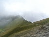 2014-09-11-206_BrienzerRothorn