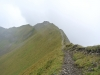 2014-09-11-208_BrienzerRothorn